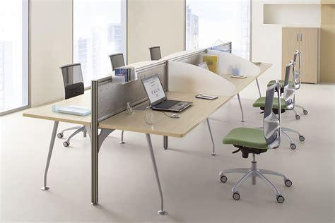 bureau center mobilier call center au sein d 39 un open space bureaux
