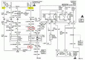 2000 pontiac grand am wiring diagram 2000 image 2002 pontiac grand am wiring schematic 2002 auto wiring diagram on 2000 pontiac grand am wiring