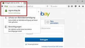 Ebay De Einloggen : mein ebay login sicher bei einloggen und anmelden mein ~ Watch28wear.com Haus und Dekorationen