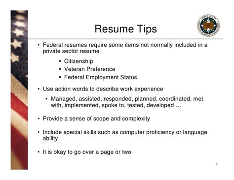 7 steps to writing resume writing service in detroit