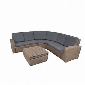 Couch Hocker Als Tisch : hocker von greemotion g nstig online kaufen bei m bel garten ~ Bigdaddyawards.com Haus und Dekorationen