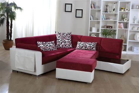 convertible sectional sofa set with storage sectional sofa design most soft convertible sectional