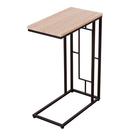 chair and end table used end tables home furniture design