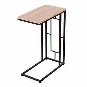 Used End Tables - Home Furniture Design