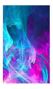 Free download 3840x1200 Wallpaper abstraction light pink ...