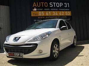 Garage Rachat Voiture : voiture a vendre toulouse ~ Gottalentnigeria.com Avis de Voitures