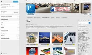 Einrichtung Online Shop : onlineshop nutzerfreundlich und verkaufsf rdernd gestalten ~ Indierocktalk.com Haus und Dekorationen