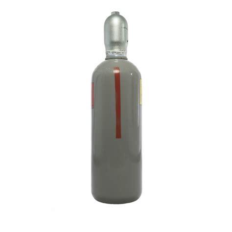 10 kg co2 flasche k 228 ltemittel r744 co2 kohlens 228 ure flasche 10 kg made in eu