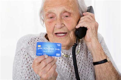scam phone calls scam callers threaten disconnection hoax slayer