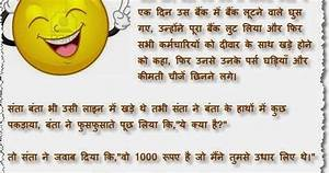 Bhagat Singh Essay national 5 english critical essay help university coursework help uk essay on writer premchand