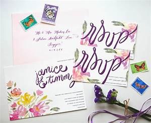 top 10 wedding invitation designers in singapore With calligraphy wedding invitations singapore