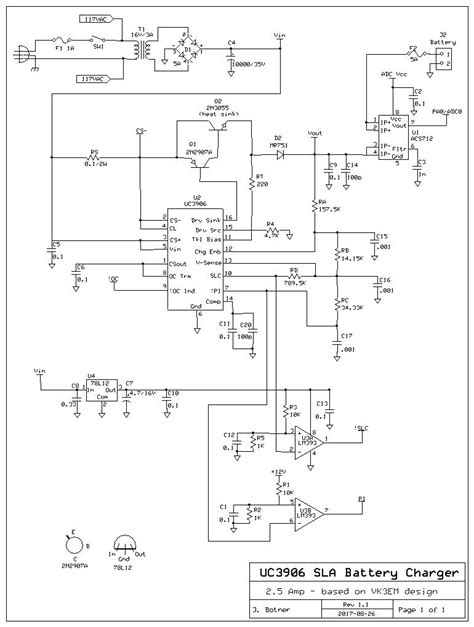 Baja 50 Wiring Diagram Schematic 12ax7 overdrive schematic best place to find wiring and