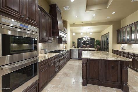 florida kitchen design inspirational modern kitchen design ideas 1023