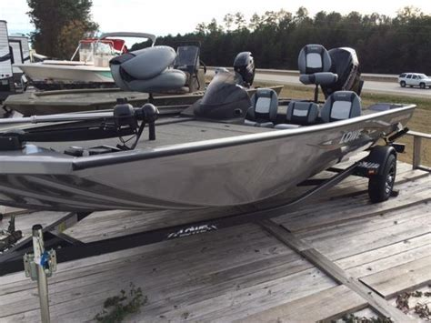 Cheap Jon Boats With Trailer by Boat Trailers For Sale Used Jon Boat Trailers For Sale In