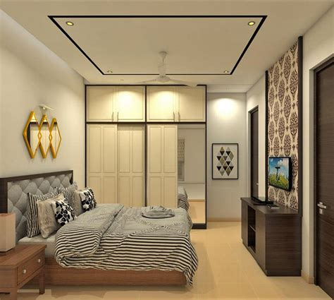3d Bedroom Design Software Free by 3d Bedroom Interior Design Residential Interior