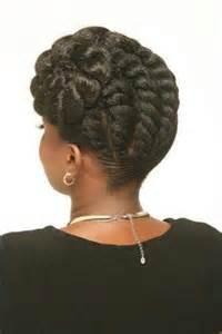twist updo pinteres flat twist hairstyle photos flat