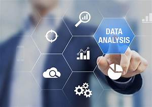 Data Analysis Skills in Demand for Jobs of the Future - HR ...