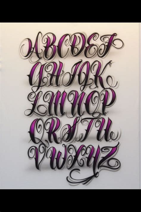cool lettering for tattoos 5825c8934c5ef1d9750021cf61c71ff5 jpg 640 215 960 pixeles the 28655