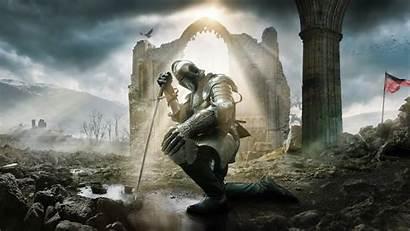 4k Templar Knights Wallpapers 2160 Resolutions Ultra