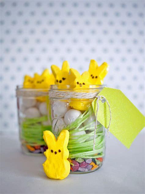 decorations for easter 22 clever diy easter basket ideas hgtv