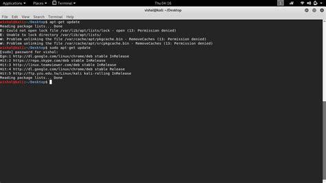 unix commands basic  advanced unix commands