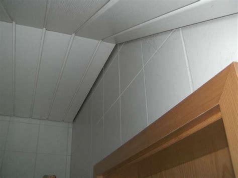 paneele für badezimmer paneele für bademeister paneele badezimmer streichen auf