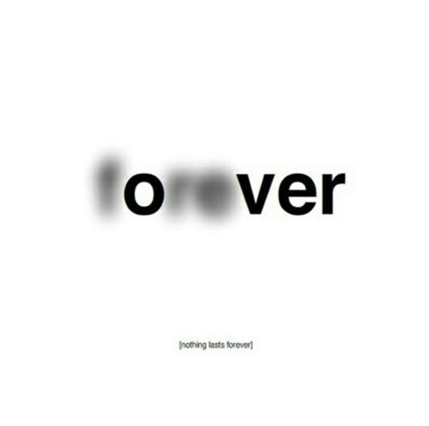 maroon 5 nothing last forever 29 best some things just don t last forever images on