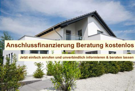 Anschlussfinanzierung Haus Berlin Anschlussfinanzierung