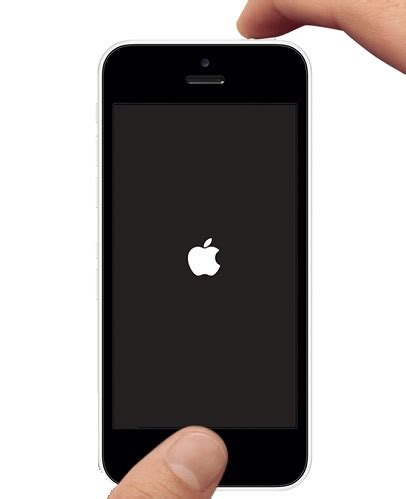 iphone calibrate battery how to recalibrate the iphone battery iphonetricks org