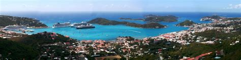 saint thomas wikitravel