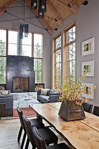 comment meubler un petit salon comment meubler un petit With awesome comment meubler un grand salon 3 comment decorer mon petit appartement