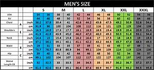 5 11 Glove Size Chart Shooting Vest Size Chart Clay Shooting Hunting Vest