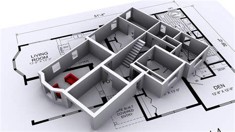 architecture and design the new architecture design category the undergraduate