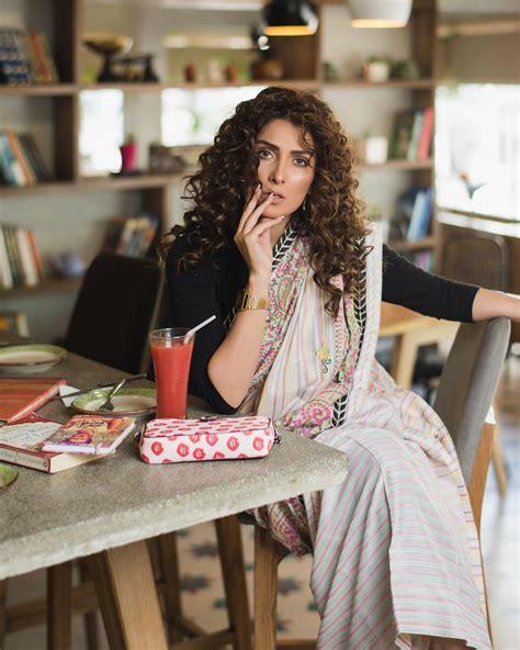 beautiful latest photoshoot  ayeza khan pakistani