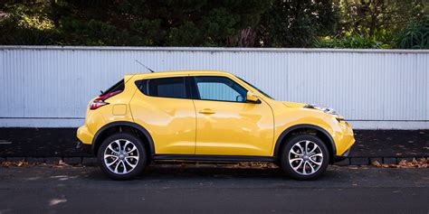 Review Nissan Juke by 2015 Nissan Juke St Review Caradvice
