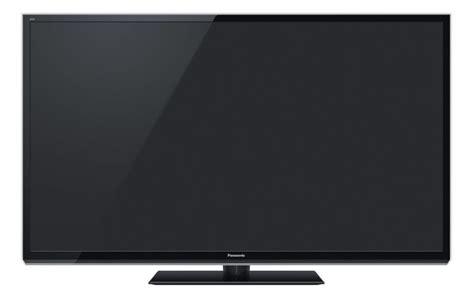 Panasonic Viera Tc-p60ut50 60-inch Full Hd 3d Plasma Tv