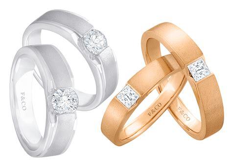 cincin kawin yang tepat untuk bentuk tangan anda pameran pernikahan indonesia 2018 wedding