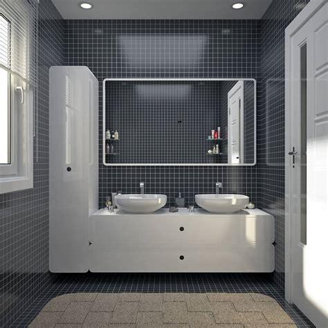 mod鑞e dressing chambre plan chambre parentale avec salle de bain et dressing amazing plan suite parentale avec charmant plan suite parentale avec salle bain
