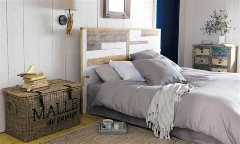 deco chambre recup chambre recup customisation