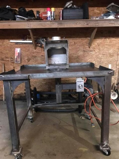 pin  gc  blacksmith projects blacksmith projects