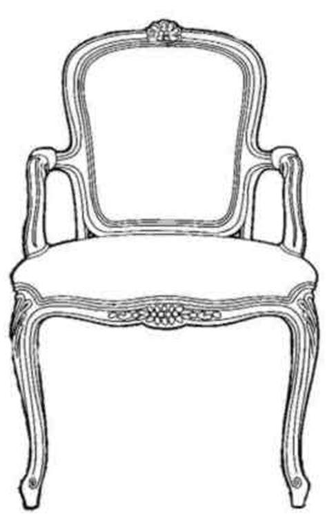 sedia luigi xiv come restaurare una sedia d epoca luigi xv il sito di