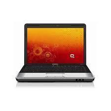 Harga Laptop Merk Hp Hewlett Packard spesifikasi dan harga pasaran harga laptop hewlett packard