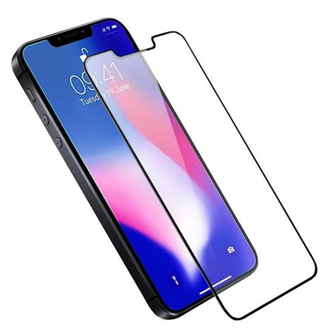 new iphone 2018 new iphone xs 2018 iphone x plus release date price