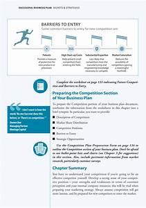 free buisness plan template - planningshop