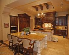 Heavenly Home Interior Beside Modern Kitchen Ideas Pict Home Kitchen Phoenix Island Develop Into One Of Beautiful Luxury Home