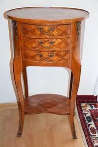 Ital Design Möbel : mobiliar interieur kommoden stilm bel nach 1945 antiquit ten ~ Markanthonyermac.com Haus und Dekorationen