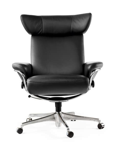stressless office prix meuble de salon contemporain