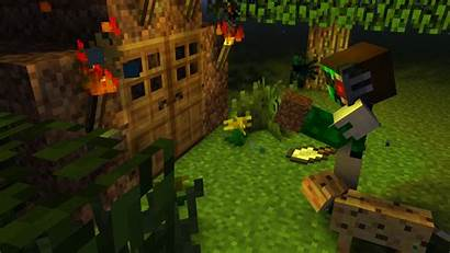 Minecraft Maker Wallpapers Backgrounds Background Creator Wiki
