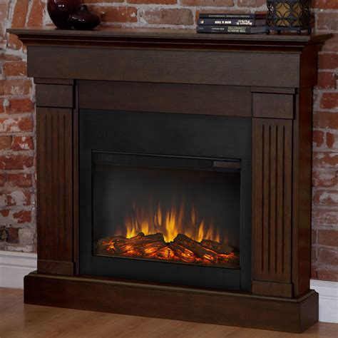 electric wall fireplace real slim wall mounted electric fireplace