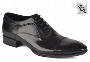 Soldes Chaussures Homme Luxe : soldes chaussures homme luxe derni res r ductions avant ~ Nature-et-papiers.com Idées de Décoration